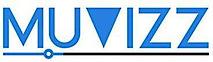 Muvizz's Company logo