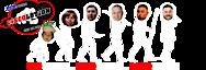 Muy Funny's Company logo