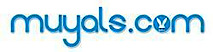 Muyal Media's Company logo