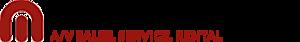 Muzeek World's Company logo
