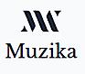 MUZIKA's Company logo