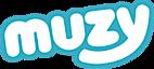 Muzy's Company logo