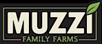 Muzzi Family Farms's Company logo