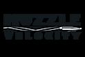 Muzzle Velocity's Company logo