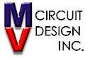 MV Circuit Design's Company logo