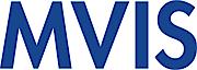 MVIS's Company logo