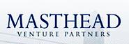 MV Partners's Company logo