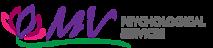 Mv Psychological Services's Company logo