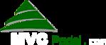 Mvcpadel Instalacion De Pistas's Company logo