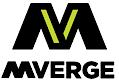MVerge 's Company logo