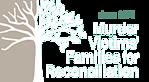 MVFR's Company logo