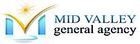 Mid Valley General Agency's Company logo