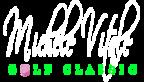 Mvgolfclassic's Company logo