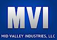 Mvii's Company logo