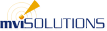 MVIsolutions's Company logo