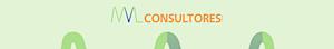 Coachinternacional's Company logo