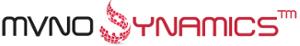 MVNO Dynamics's Company logo