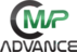 Getecash's Competitor - Mvp Advance logo