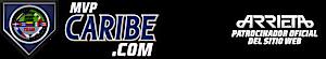 Mvp Caribe's Company logo
