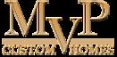 Mvp Custom Homes's Company logo
