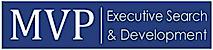 Mvp Executive Search And Development's Company logo