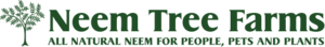 Neem Tree Farms's Company logo