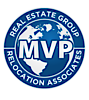 Mvp Real Estate Group's Company logo