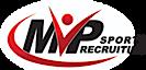Mvp Sports Recruiting's Company logo