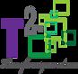 Mvpwork's Company logo
