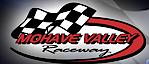 Mohavevalleyraceway's Company logo