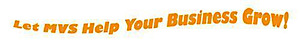 MVS Vending Service's Company logo