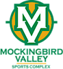 Mockingbirdsoccer's Company logo