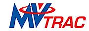 MVTRAC's Company logo