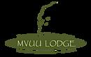 Mvuu Lodge's Company logo