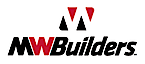 Mwbuilders's Company logo
