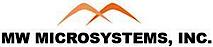 MW Microsystems's Company logo