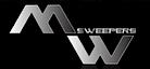 MW Sweepers's Company logo