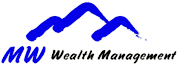 Mw Wealth Management's Company logo