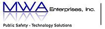 Mwa Enterprises's Company logo