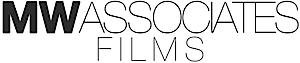 Mwa Films's Company logo