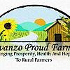 Mwanzo Proud Farmers's Company logo