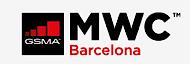 MWC Barcelona's Company logo