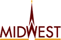 MWC Contracting's Company logo