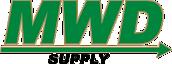 Mwd Supply's Company logo