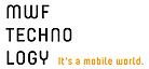 MWF - Technology's Company logo