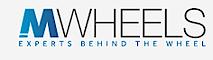 MWheels's Company logo