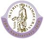 MWIA's Company logo