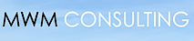 Mwmconsulting's Company logo