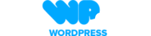 Mwpcloud's Company logo