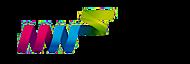 Mws Media's Company logo